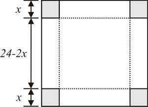 Figura3-1