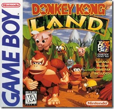 672px-Donkey_Kong_Land_Box_Art