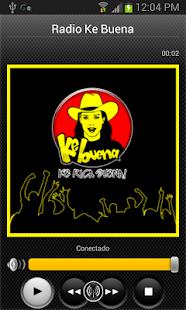 Escuchar radio viva guatemala online dating 3