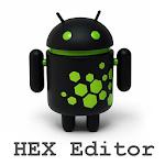 Hex Editor Free 3.2 (102) (Armeabi-v7a + x86) (AdFree)