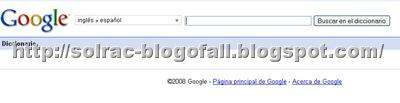 Google-Translate-4