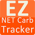 EZ NET Carb Tracker