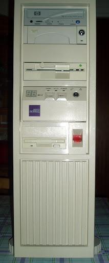 P1010414.JPG