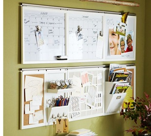 Pottery Barn S Daily System