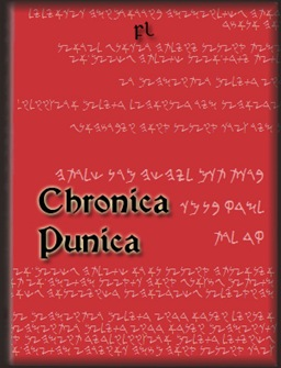 chronica-punica_cover