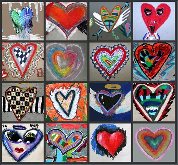 heartscollage2