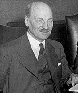 Attlee_BW_cropped