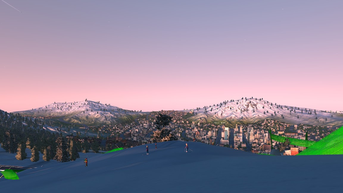 cxl_screenshot_les%20deux-alpes_32.jpg