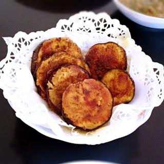 Mutton do pyaaza recipe - Indian mutton and onion gravy.