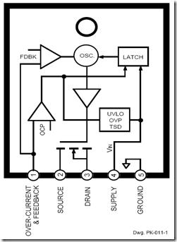 MARSONOTV: Memahami cara kerja dan trobelshuting STR ic
