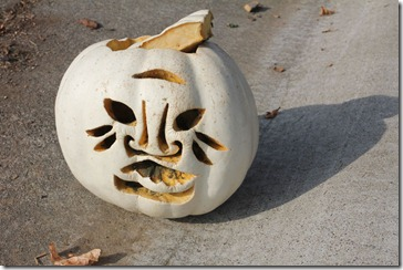 101104_white_pumpkin
