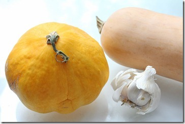 101126_two_squash_garlic