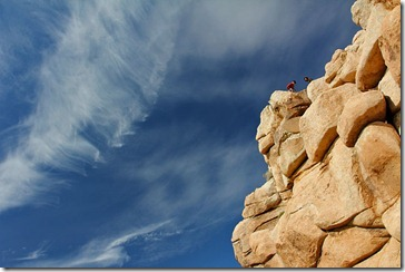 110221_joshua_tree_np_rock_climbers
