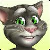 おしゃべり猫のトム 2
