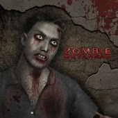 Front battle zombie shooter