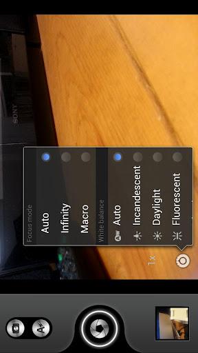 玩免費生產應用APP|下載高清攝像頭臨360,效果,定時器 app不用錢|硬是要APP