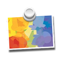 TSF Pendant Widget icon