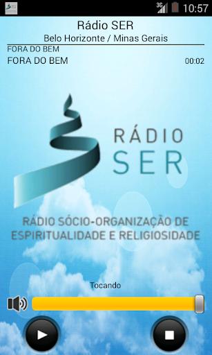 Rádio SER