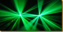 green-radiant-light-abstract