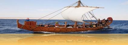 ancient-egyptian-ship