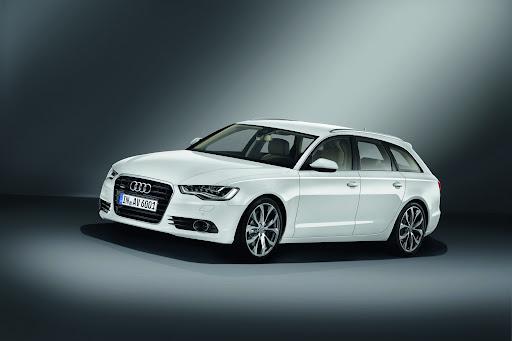 2012-Audi-A6-Avant-01.JPG