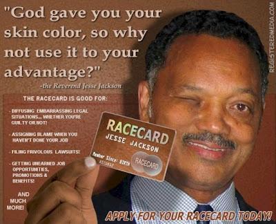https://lh3.ggpht.com/_Rf8k-M86kO8/SMtaz6024pI/AAAAAAAAAPU/0OjjwbF-JIA/s400/racecard.jpg