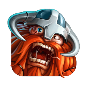 Viking Bash for PC and MAC