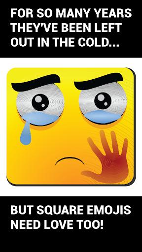 廣場Emojis™