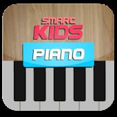 Smart Kids Piano