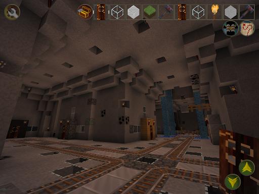Minebuilder  screenshots 7