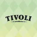 Tivoli Gardens icon