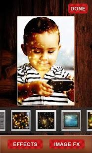 玩免費攝影APP|下載Pic Frames With Effects app不用錢|硬是要APP