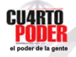 Comite Revolucion Ciudadana - ELOY ALFARO SR: Cuarto Poder ...