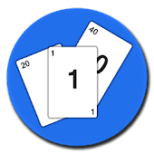 Planning Poker - Android Wear