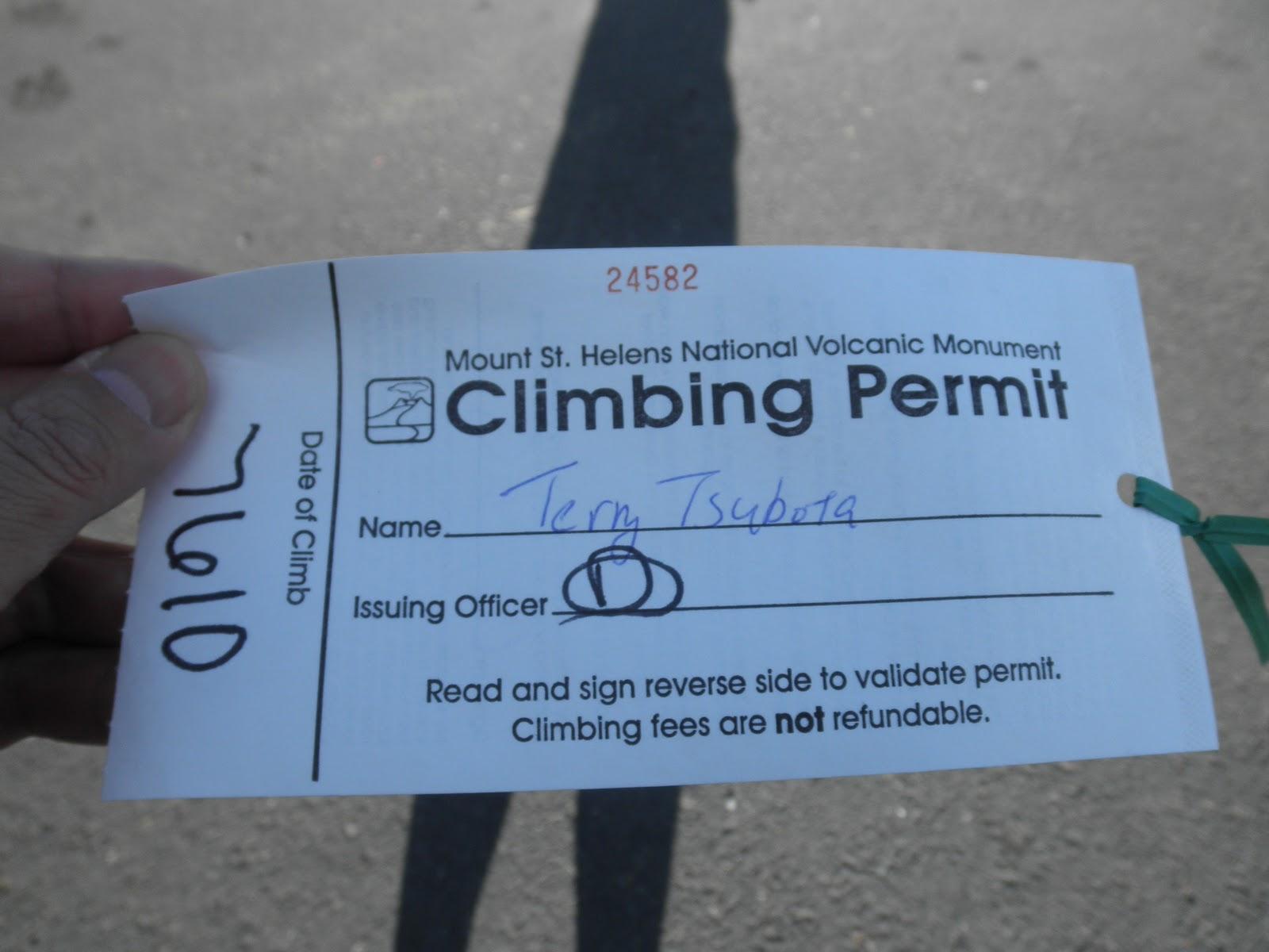 Illinois Oversize Permits