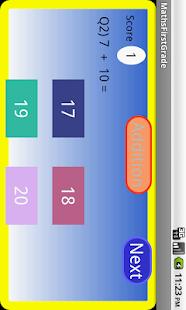 Second Grade Mathematik Guru-L – Apps bei Google Play
