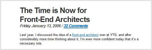 The-Time-is-Now-for-Front-End-Architects