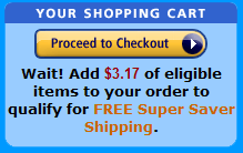 amazon-shopping-cart