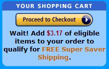 amazon-shopping-cart