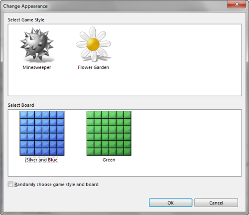 The Minesweeper Controversy: How Flower Garden came into