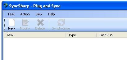 syncsharp-empty