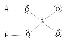 h2so4-correct