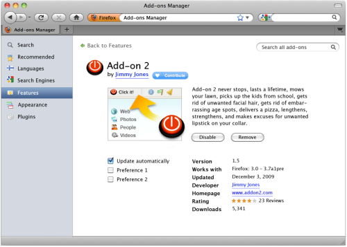 addon-manager-10