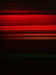 neon_spectrum