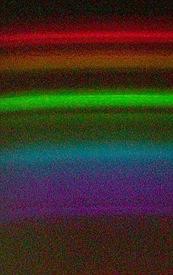 laptop_spectrum