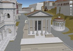 google-earth-rome2