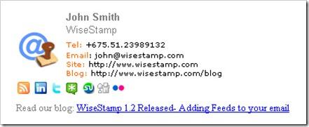 wisestamp-eg1