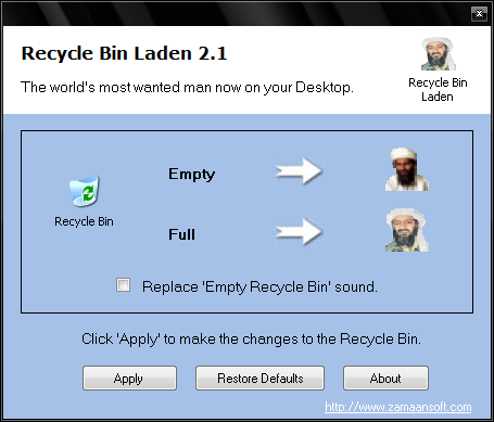 recycle-bin-laden