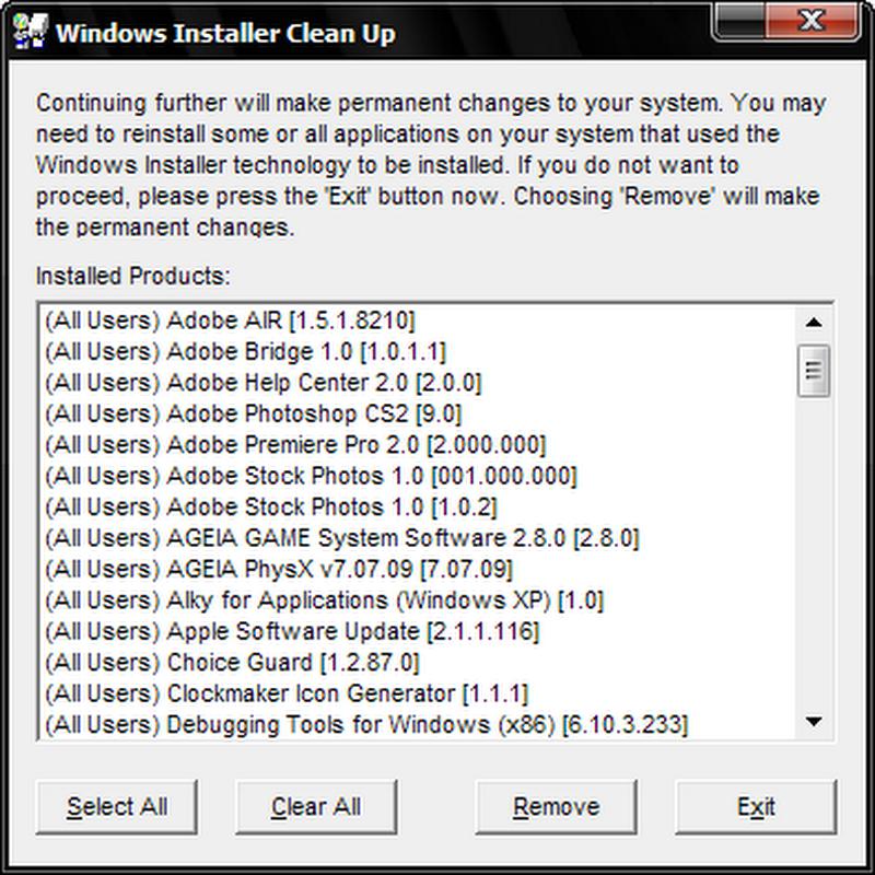 How to Upgrade Windows XP To Windows 7 - Instant Fundas