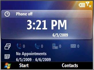 mobile-emulator
